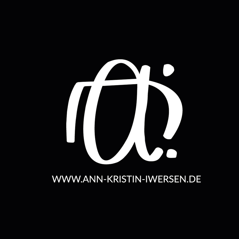 ANN-KRISTIN IWERSEN