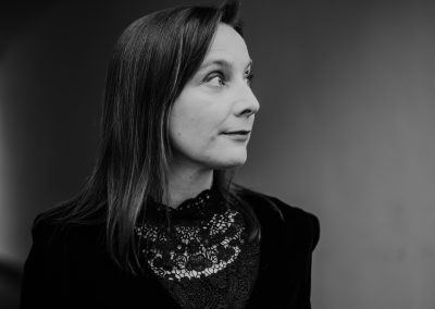 Ann-Kristin Iwersen 2019