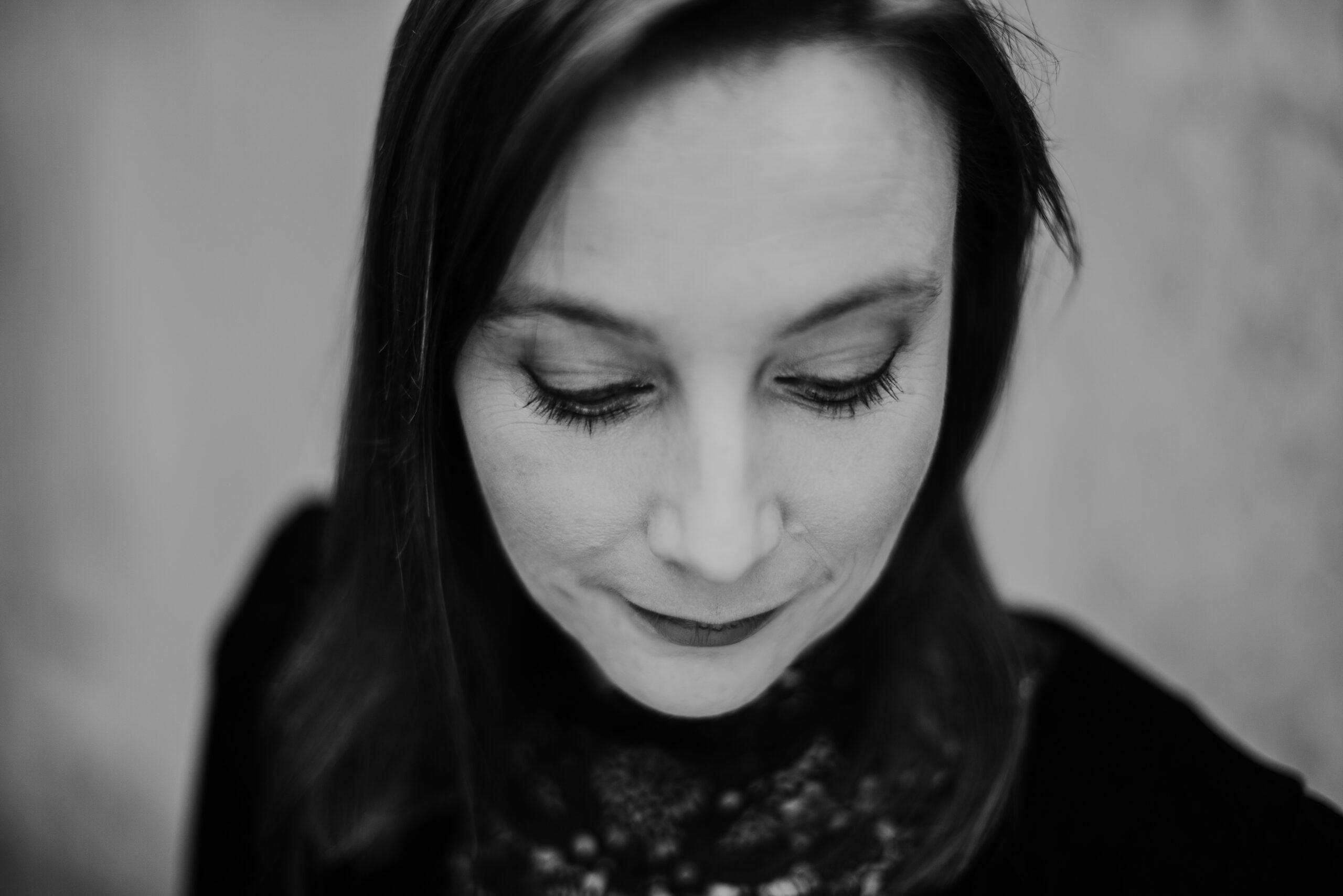 Ann-Kristin Iwersen 2019 3