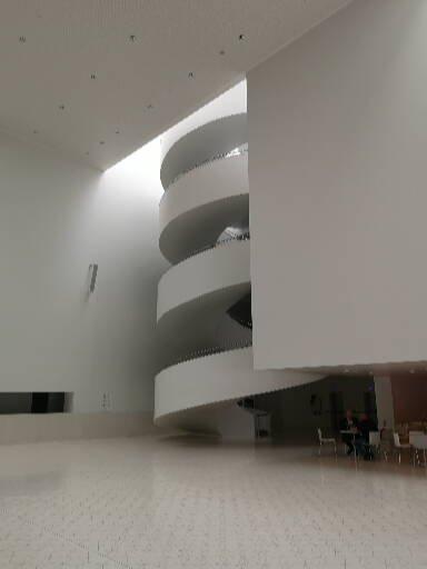 Philharmonie, Stettin ©Ann-Kristin Iwersen 2018.