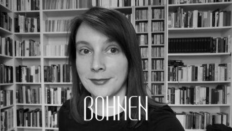 Bohnen (1994)